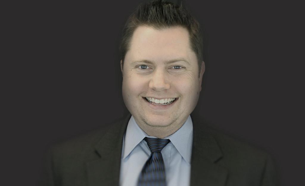 Kevin Tonkin Attorney