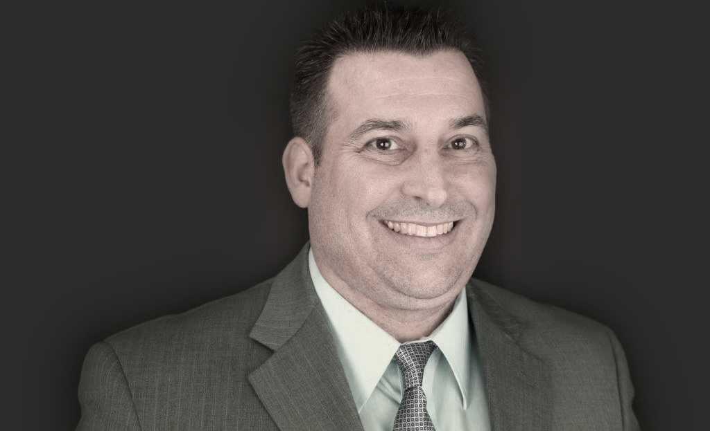 Patrick Dodson Attorney